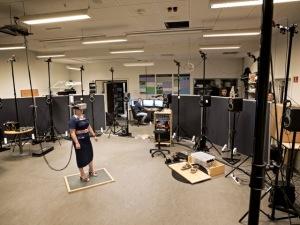 SBI Afdelingen for lysforskning